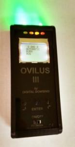 Ovilus