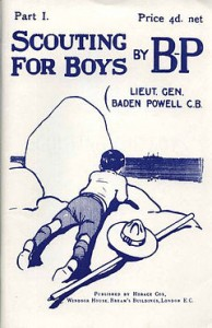 240px-Scouting_for_boys_1_1908