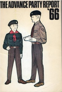 Advance_Party_Report_book_cover