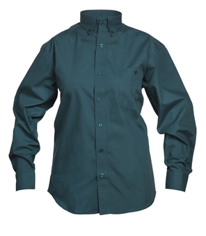 Scout shirt -m