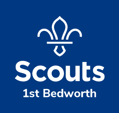 New Scout Brand